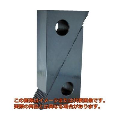 ニューストロング ステップブロック 動き寸法 19 〜 49 1S