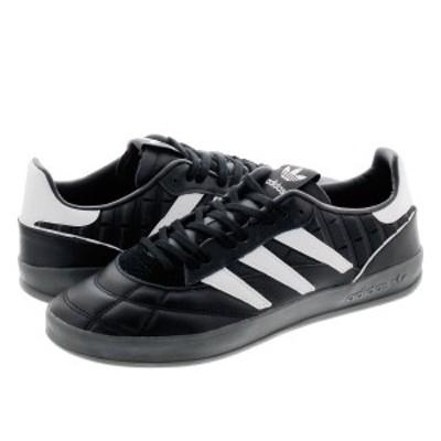 adidas SOBAKOV P94 アディダス ソバコフ P94 CORE BLACK/RUNNINNG WHITE/SOLAR RED ee5646