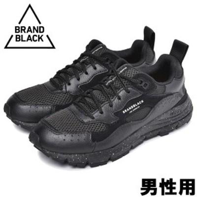 ブランドブラック ノモ 男性用 BRAND BLACK NOMO 428BB メンズ スニーカー (13560042)