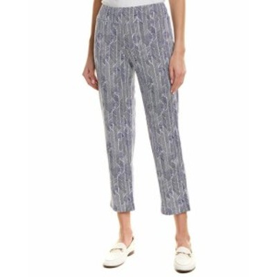 ファッション パンツ J.Mclaughlin Pant