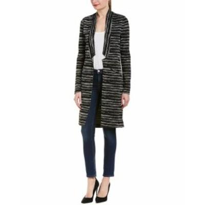 MIA ミア ファッション 衣類 Tart Collections Mia Coat