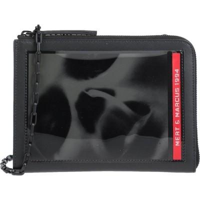 ディースクエアード DSQUARED2 レディース ハンドバッグ バッグ handbag Black
