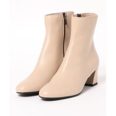 GMT SHOP / FABIO RUSCONI/ファビオルスコーニ/LENA455 WOMEN シューズ > ブーツ