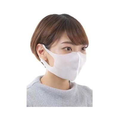 [onion cross] 洗える マスク mask 日本製 感染予防 花粉症対策 男女兼用 国産 d40枚組 (d【40枚組】 フリーサイズ)
