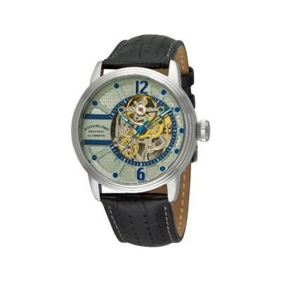 腕時計 ストゥーリングオリジナル メンズ 308A.331592 Stuhrling Original Mens Watch - Automatic
