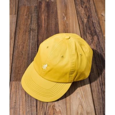 BAG IN THE DAY / 《GRAMICCI》STRETCH TWILL UMPIRE CAP WOMEN 帽子 > キャップ