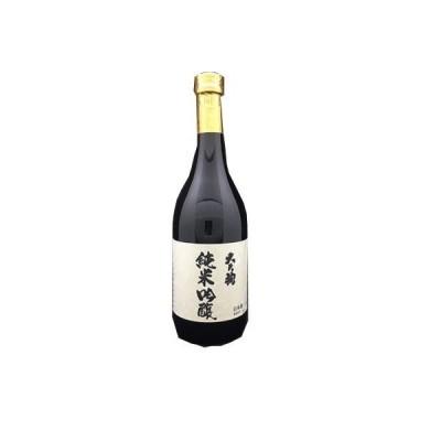 大天狗酒造『大天狗 純米吟醸酒』720ml