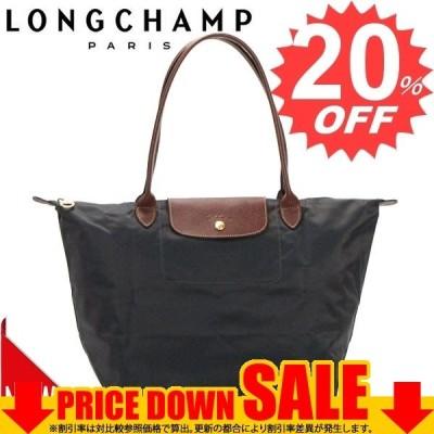 ▼▼ロンシャン バッグ トートバッグ LONGCHAMP LE PLIAGE 1899  300 FUSIL 89  比較対照価格15,120 円