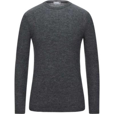 アヴィニョン AVIGNON メンズ ニット・セーター トップス sweater Lead