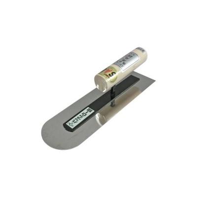 バッファロー ステン 先丸鏝 0.5mm 宮谷製作所 270mm 0.5mm