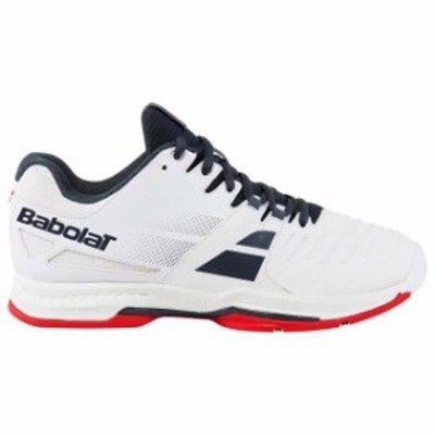 babolat バボラ テニス&その他のラケット競技 男性用シューズ スニーカー babolat sfx-all-court