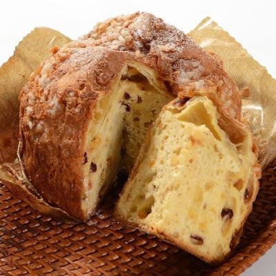 製法特許取得!お取り寄せ・贈り物に 「豆乳天然酵母パン」 甘酸っぱいドライフルーツたっぷり 北海道産小麦使用 【A:常温便/B:冷蔵便】