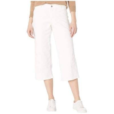 リーバイス Levi's Womens レディース ジーンズ・デニム ワイドパンツ ボトムス・パンツ Classic Utility Wide Leg White