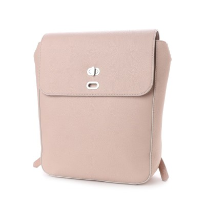 エコー ECCO Kauai Backpack (ROSE DUST)