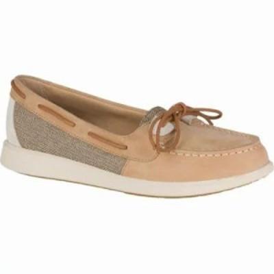 スペリー スリッポン・フラット Oasis Loft Boat Shoe