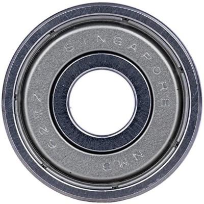 Bosch Parts 1610900025 Bearing-Ball(海外取寄せ品)