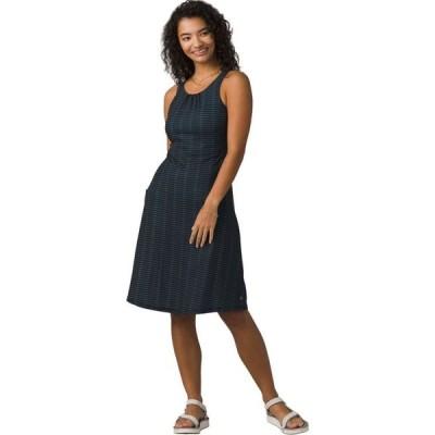 プラーナ Prana レディース ワンピース ワンピース・ドレス Skypath Dress Nautical Wicker
