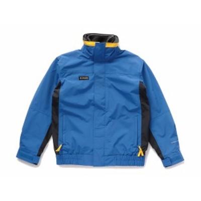 コロンビア:【メンズ】バガブー1986 インターチェンジ ジャケット【Columbia Bugaboo 1986 Interchange Jacket アウター アパレル】