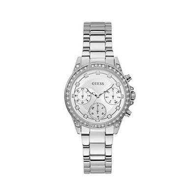 [ゲス ウォッチ] 腕時計 W1293L1 レディ-ス 並行輸入品