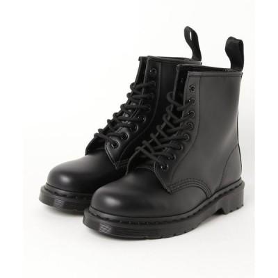 ブーツ 【Dr.Martens】ドクターマーチン 1460(8ホールブーツ) 14353001
