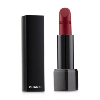 シャネル リップスティック Chanel 口紅 ルージュ アリュール ヴェルヴェット エクストリーム #112 Ideal 3.5g 誕生日プレゼント
