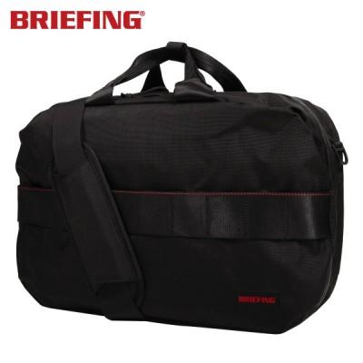 ブリーフィング ブリーフケース 3WAY メンズ BRL193P25 BRIEFING | リュックサック ショルダーバッグ 止水ファスナー
