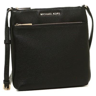 マイケルコース ショルダーバッグ MICHAEL KORS 32S5GRLC1L 001 ブラック