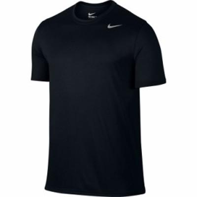 【メール便送料無料】ナイキ NIKE 半袖 Tシャツ トレーニングシャツ メンズ DRI-FIT レジェンド S/S 718834
