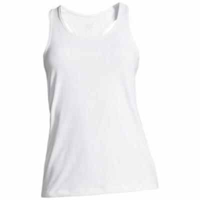 casall カサル フィットネス 女性用ウェア Tシャツ casall rib-racerback