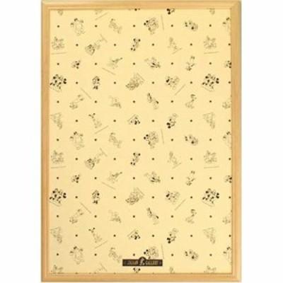ジグソーパネル ジグソーパネル ディズニー専用パネル 1000ピース 木製1000P用ナチュラルパズル 6歳 その他ディズニーキャラ