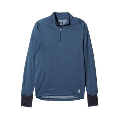オンジー メンズ シャツ トップス Weather-Shirt