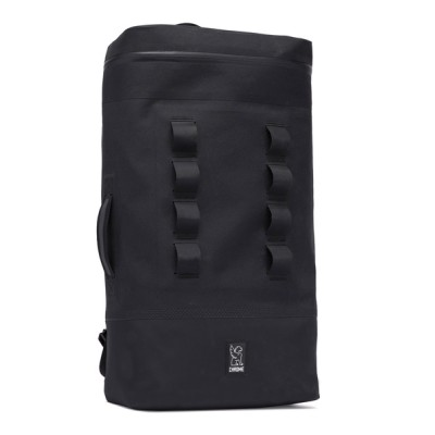 CHROME / URBAN EX GAS CAN PACK 22L / バックパック リュック 2way MEN バッグ > バックパック/リュック