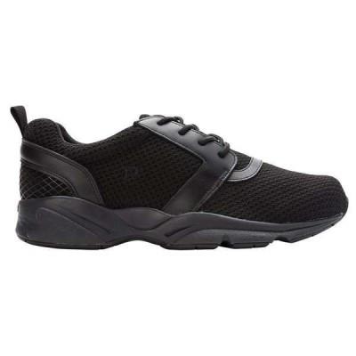 プロペット メンズ スニーカー シューズ Stability X Walking Shoes