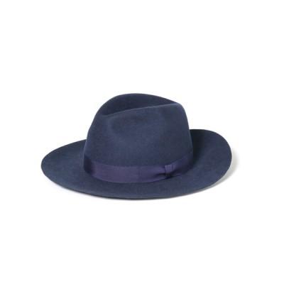 帽子 ハット Mighty Shine/別注WOOL HAT