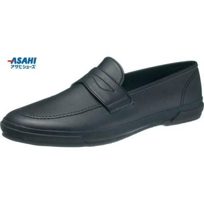 アサヒローファーM02 靴 男性用 人工皮革 アサヒシューズ