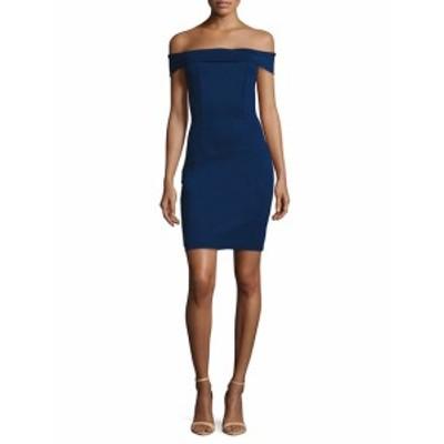 ファインダーズキーパーズ レディース ワンピース Solid Every Girl Dress
