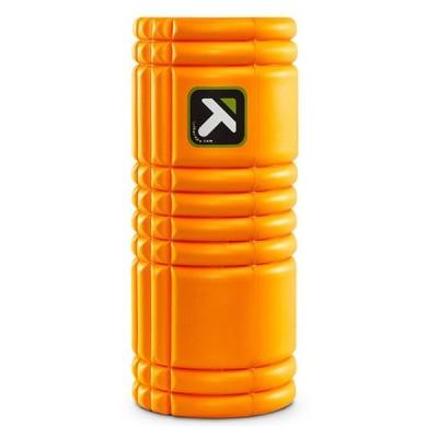 ミューラー グリッドフォームローラー オレンジ 4402 トレーニング用品 20SS Mueller