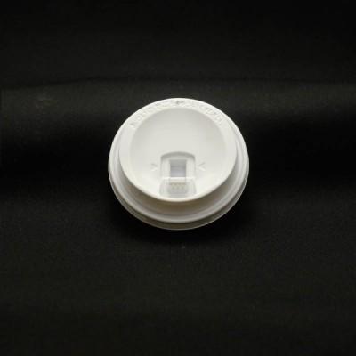 プラスチックリッド:SM-275D-LF リフトアップリッド    (500個)
