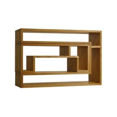 アボード SET B ナチュラル リビングテーブル  abode オーディオ 机 デスク テレビ台 棚 テーブル 収納 ベンチ 収納 いす 椅子 イス