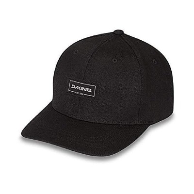 Dakine、ミッションレールBallcap、Trucker Cap