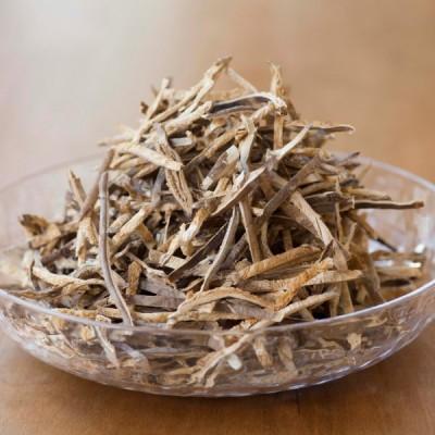 中国産 乾燥 菌床 しいたけ 再乾 スライス 【1kg】 乾物 業務用 卸 お徳用