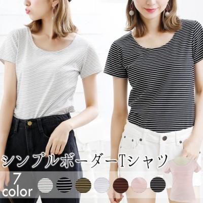 Girly Doll Tシャツ☆mailg500910-8gd【春夏商品】 レッド フリー レディース