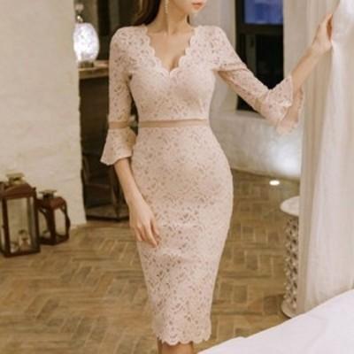 結婚式のお呼ばれ40代 結婚式のお呼ばれ30代 結婚式 ドレス お呼ばれ ワンピース 20代 結婚式のお呼ばれ40代 結婚式のお呼ばれ30代 結婚