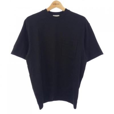 クラネ CLANE Tシャツ