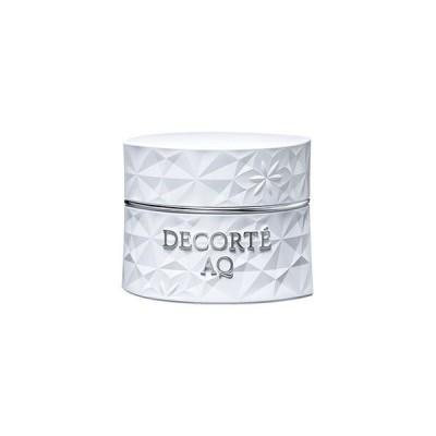 コスメデコルテ AQ ホワイトニング クリーム 25g