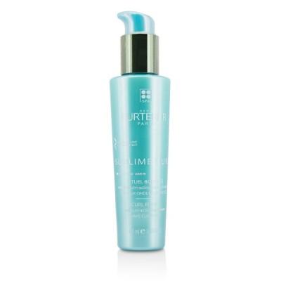 ルネフルトレール クリーム ジェル Rene Furterer Sublime Curl Nutri-Activating Cream (Wavy, Curly Hair) 100ml
