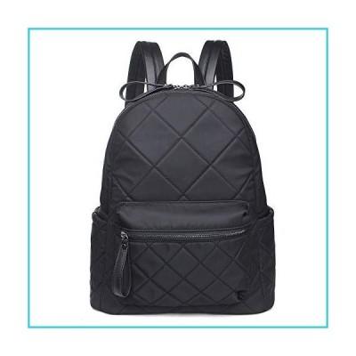Sol and Selene Motivator Backpack (BLACK)【並行輸入品】