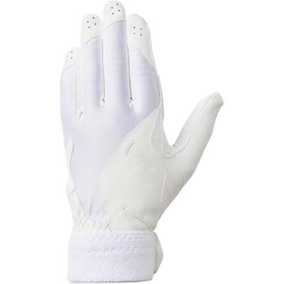 守備手袋 学生 守備手 野球 手袋 学生用パッド付き守備用グラブ(左手用) (DES)(QCB02)