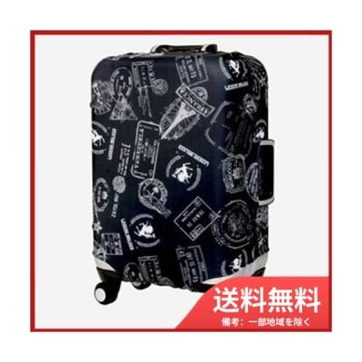 【送料無料】[レジェンドウォーカー] legend walker スーツケースカバー
