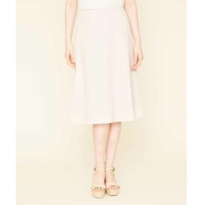 Sybilla / シビラ カノコデザインスカート